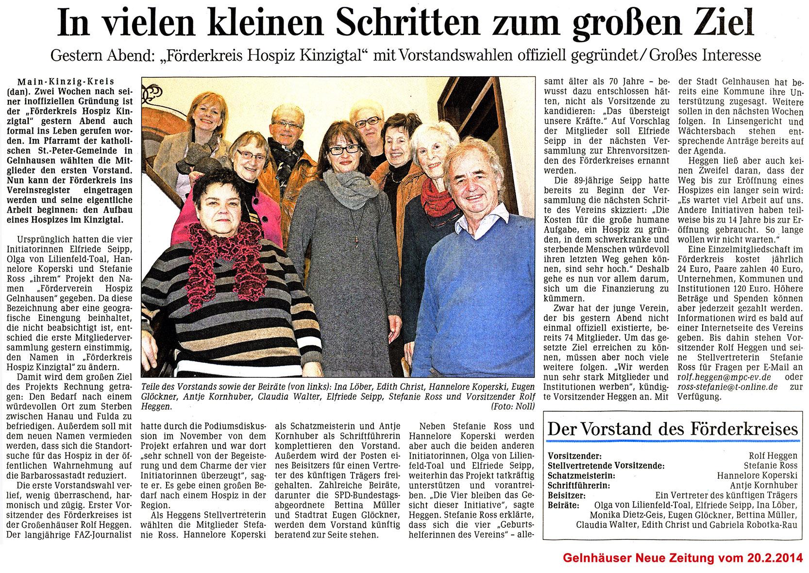2014-02-20_GNZ