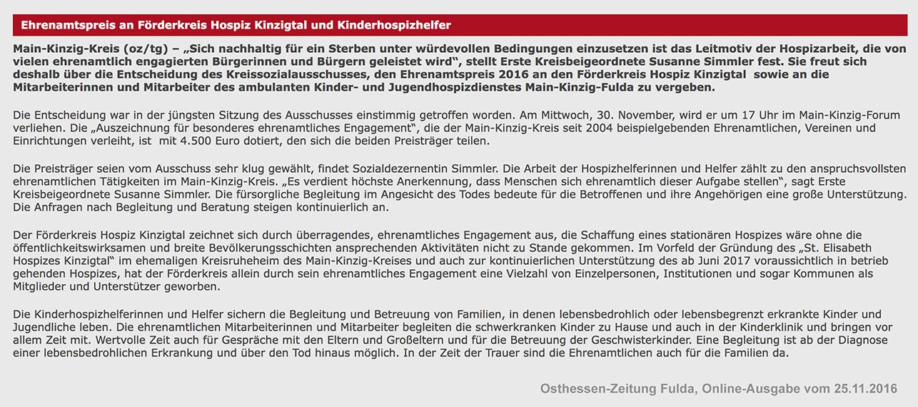 2016-11-25_osthessen-zeitung