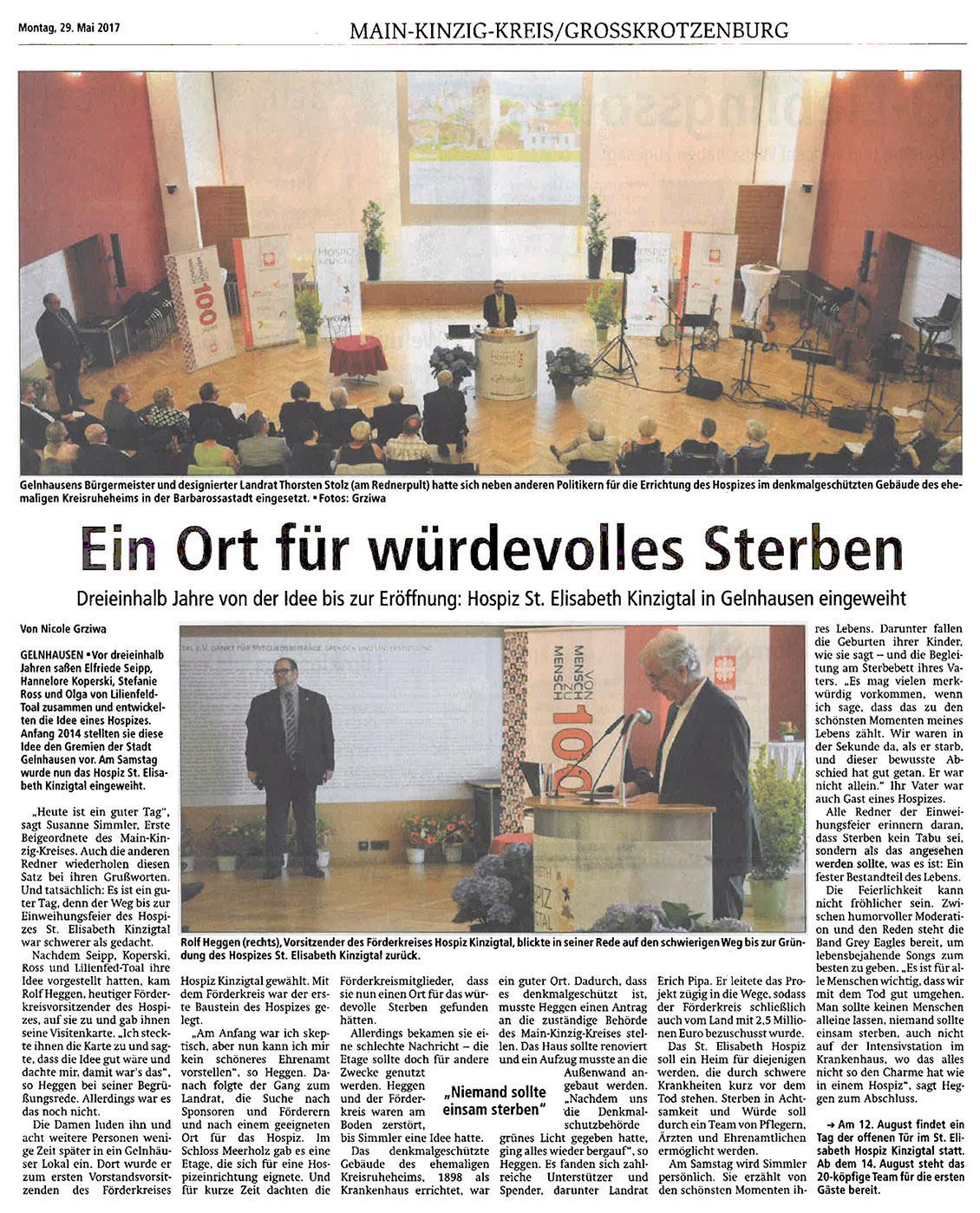2017-05-29_hanauer-anzeiger