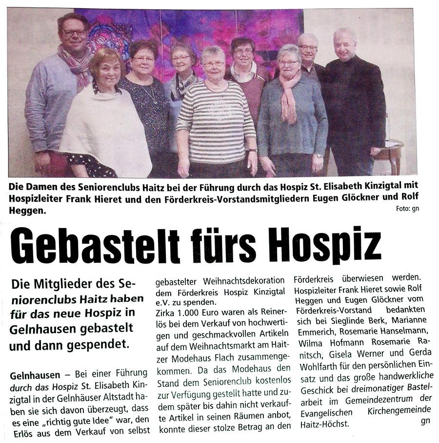 2018-02-10_gelnhaeuser-nachrichten