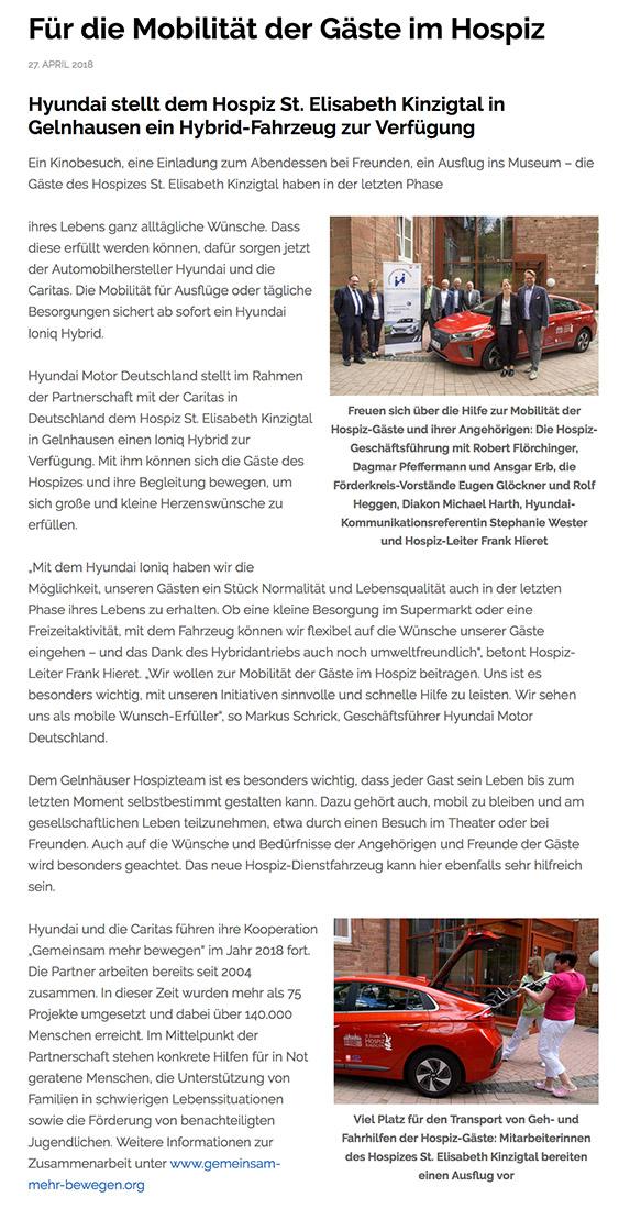2018-04-27_gelnhauser-nachrichten.de