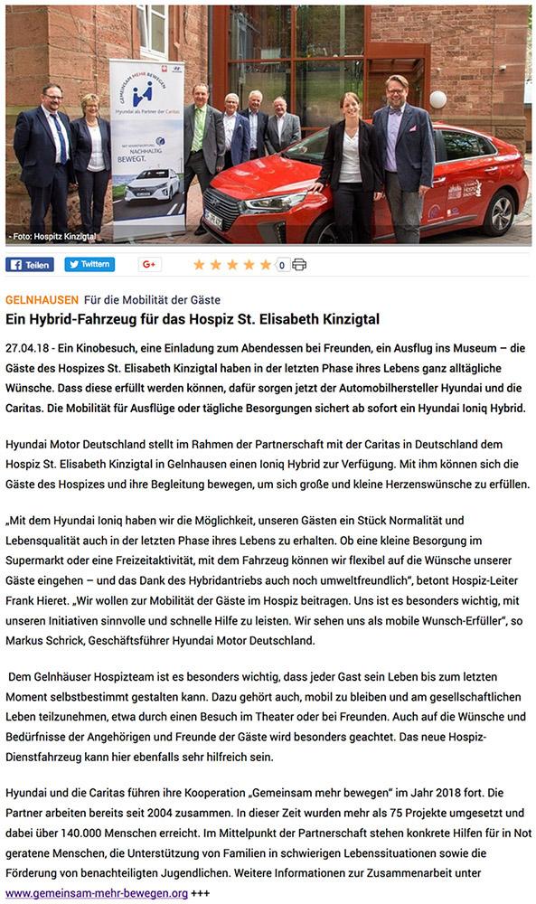 2018-04-27_osthessen-news.de