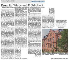2016-06-09_mkk-pressespiegel