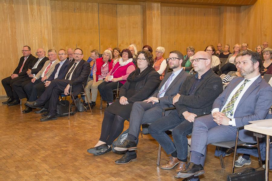 06_mitgliederversammlung-2018_fhk