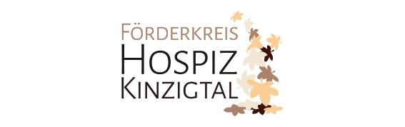 Förderkreis Hospiz Kinzigtal