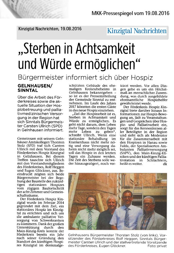 2016-08-19_kinzigtal-nachrichten
