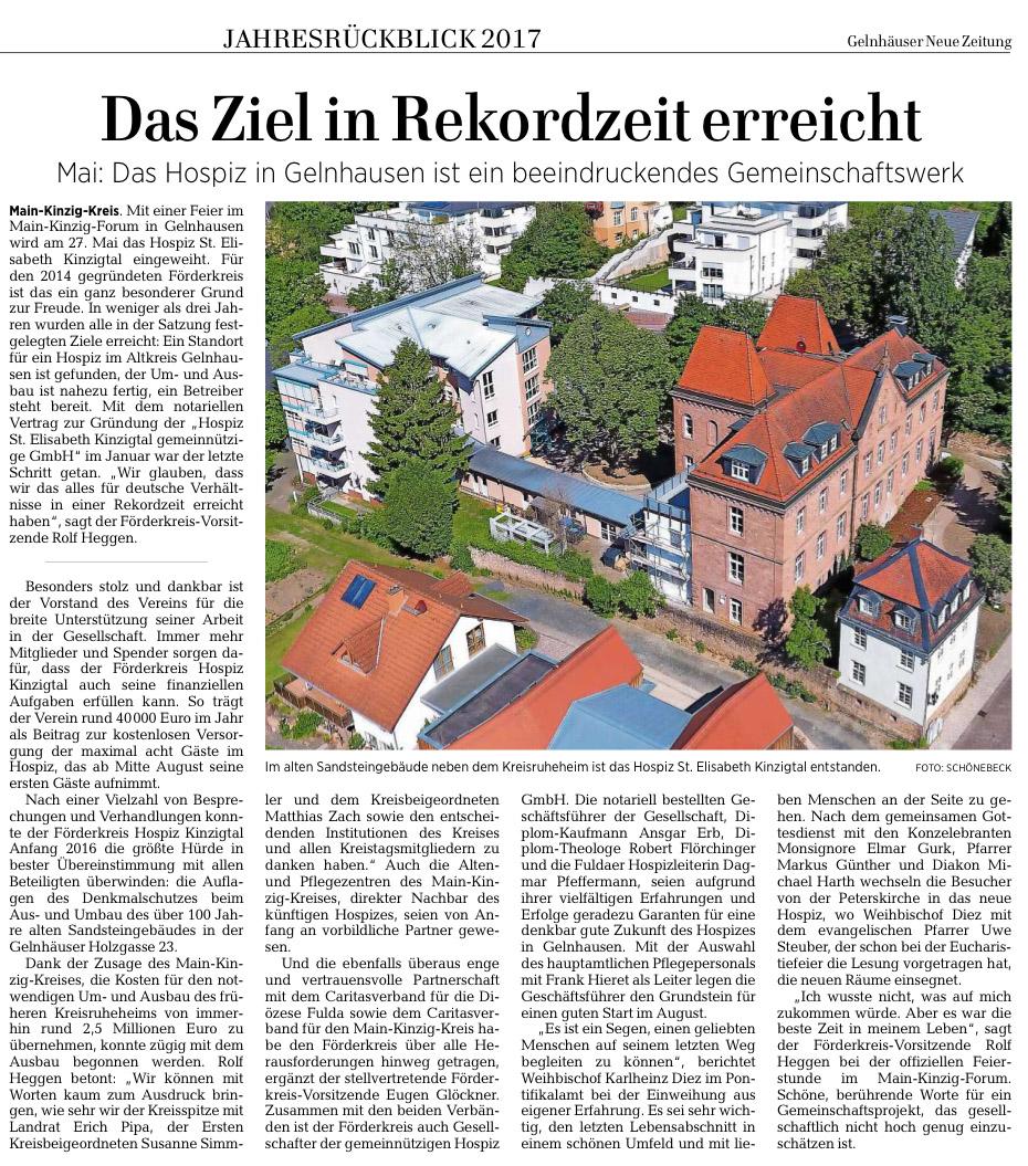 2017-12-30_gnz_jahresrueckblick