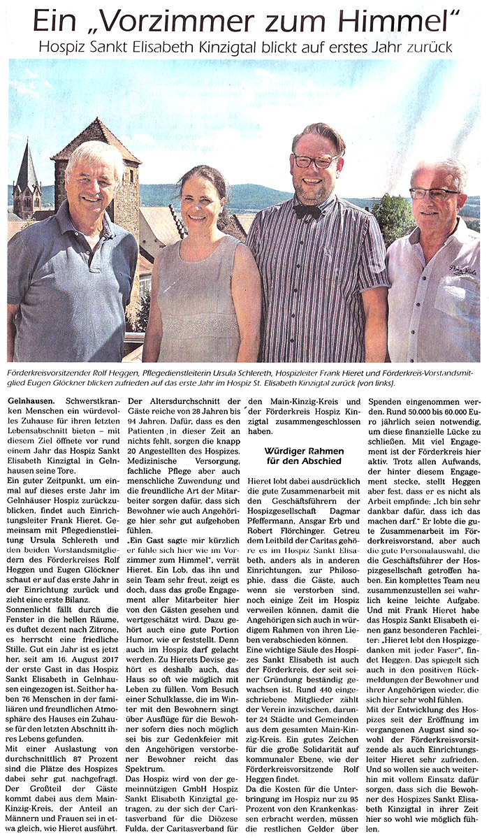2018-08-29_gelnhaeuser-bote