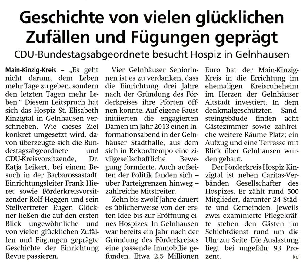 2019-08-20_hanauer-anzeiger
