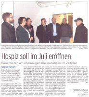 2016-12-21_fuldaer-zeitung2