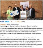 2018-05-08_osthessen-news.de