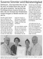2018-08-17_stadtjournal